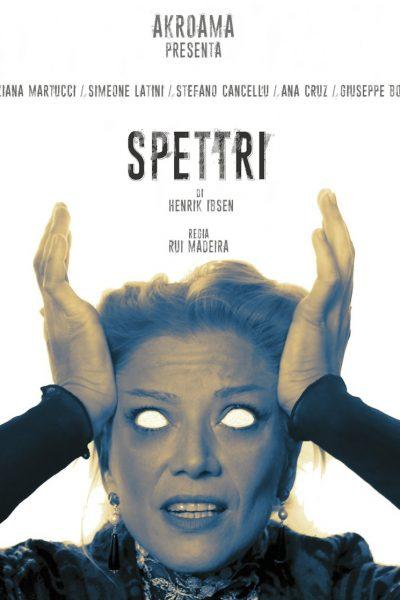 depli Spettri2